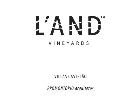L.v logo